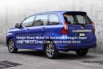 Harga Sewa Mobil Di Surabaya Dengan Sopir, +62 812-1646-239