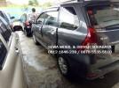 Sewa Mobil Dan Sopir Surabaya, +62 812-1646-239