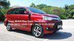Sewa Mobil Plus Sopir Surabaya, +62 812-1646-239