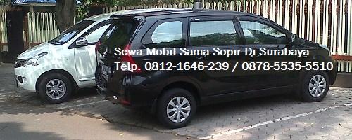 sewa-mobil-sama-surabaya-2